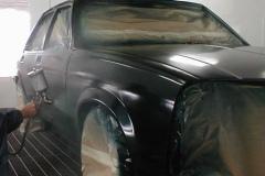 Paint_car