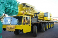gallery-200_tonne_2_after