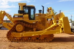 gallery-Large-Machinery-Professionals
