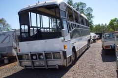 gallery-Truck-Bus-Repairs