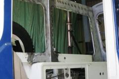 one-off-sheet-metal-fabrication